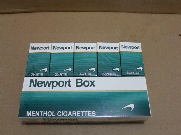 Dublin classic cigarettes Marlboro review