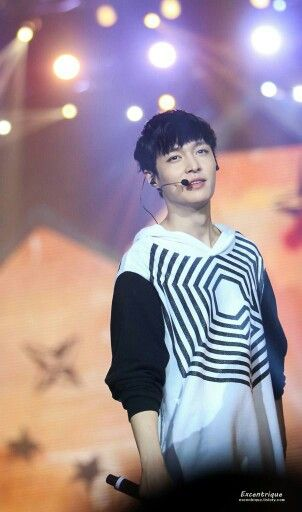 Lay♡EXOPLANET
