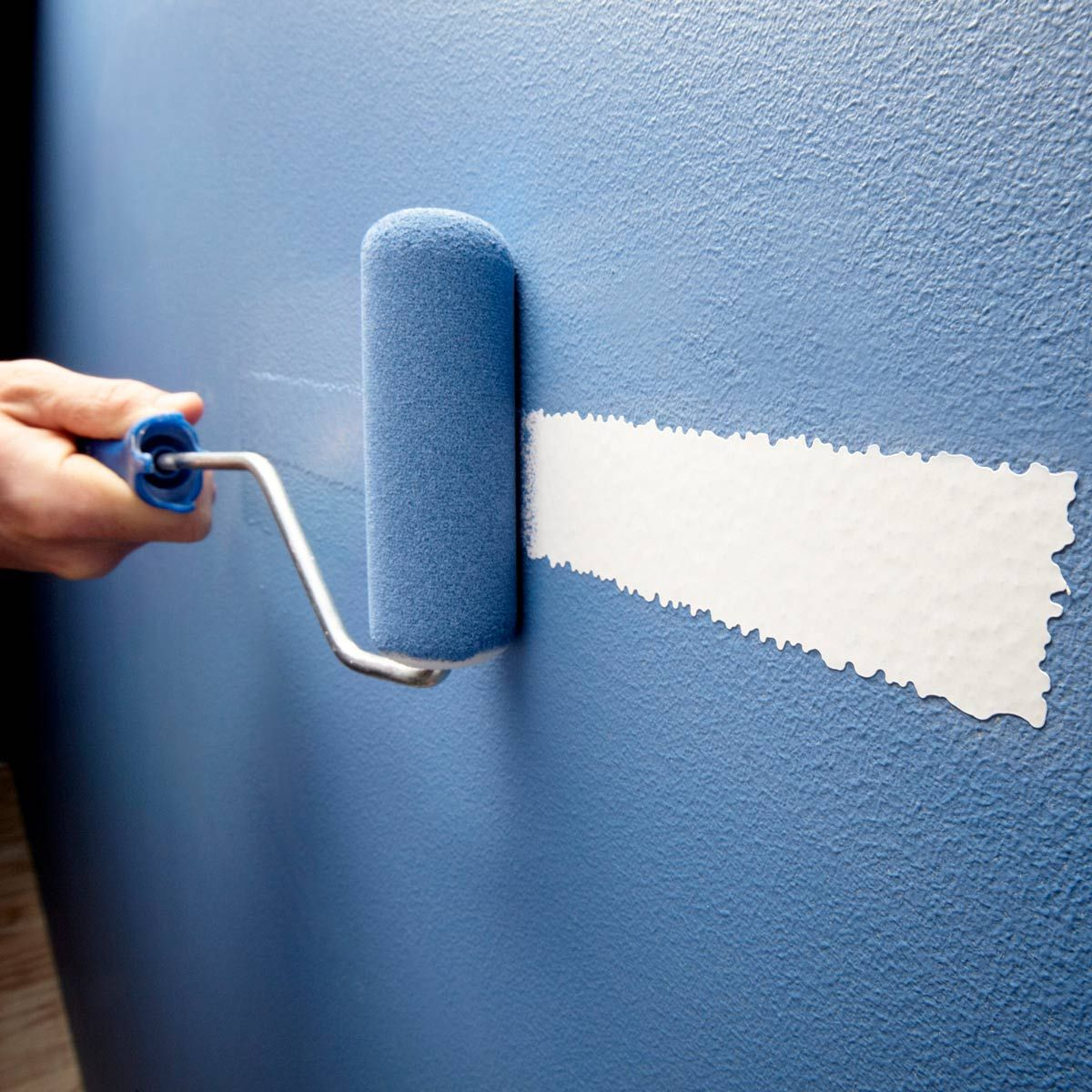 Wall and Ceiling Repair Simplified 11 Clever Tricks in