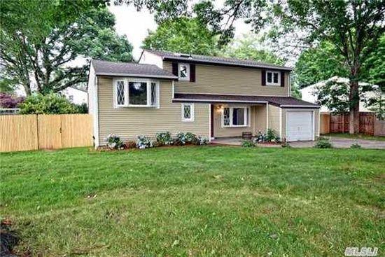 Selden Home Outdoor Structures Outdoor Zillow