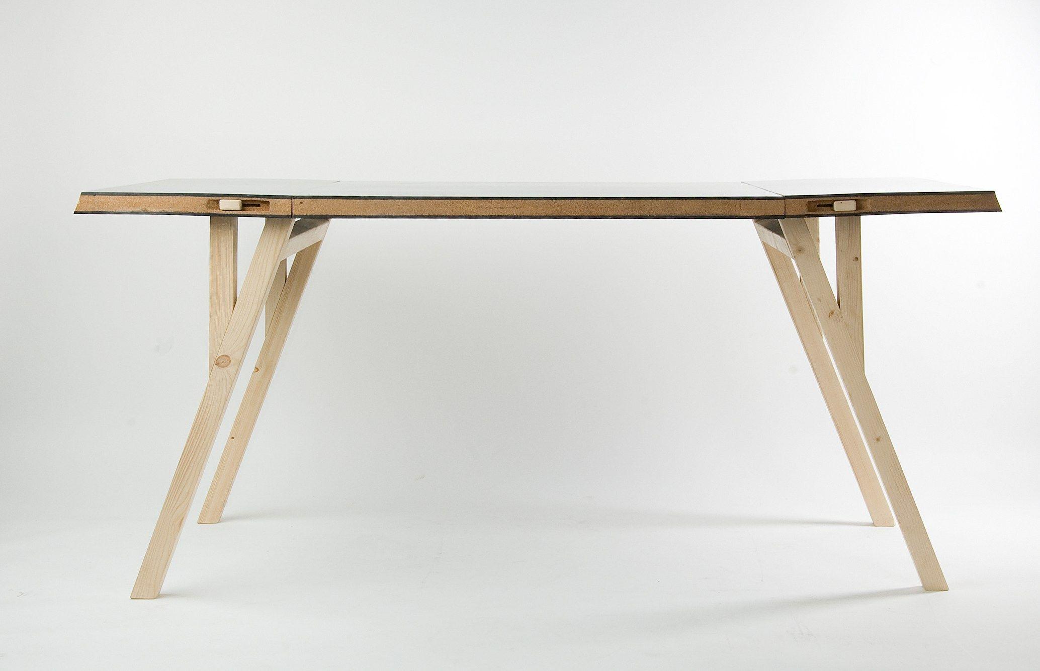 nice Fancy Target Furniture Kids Desks 38 With Additional