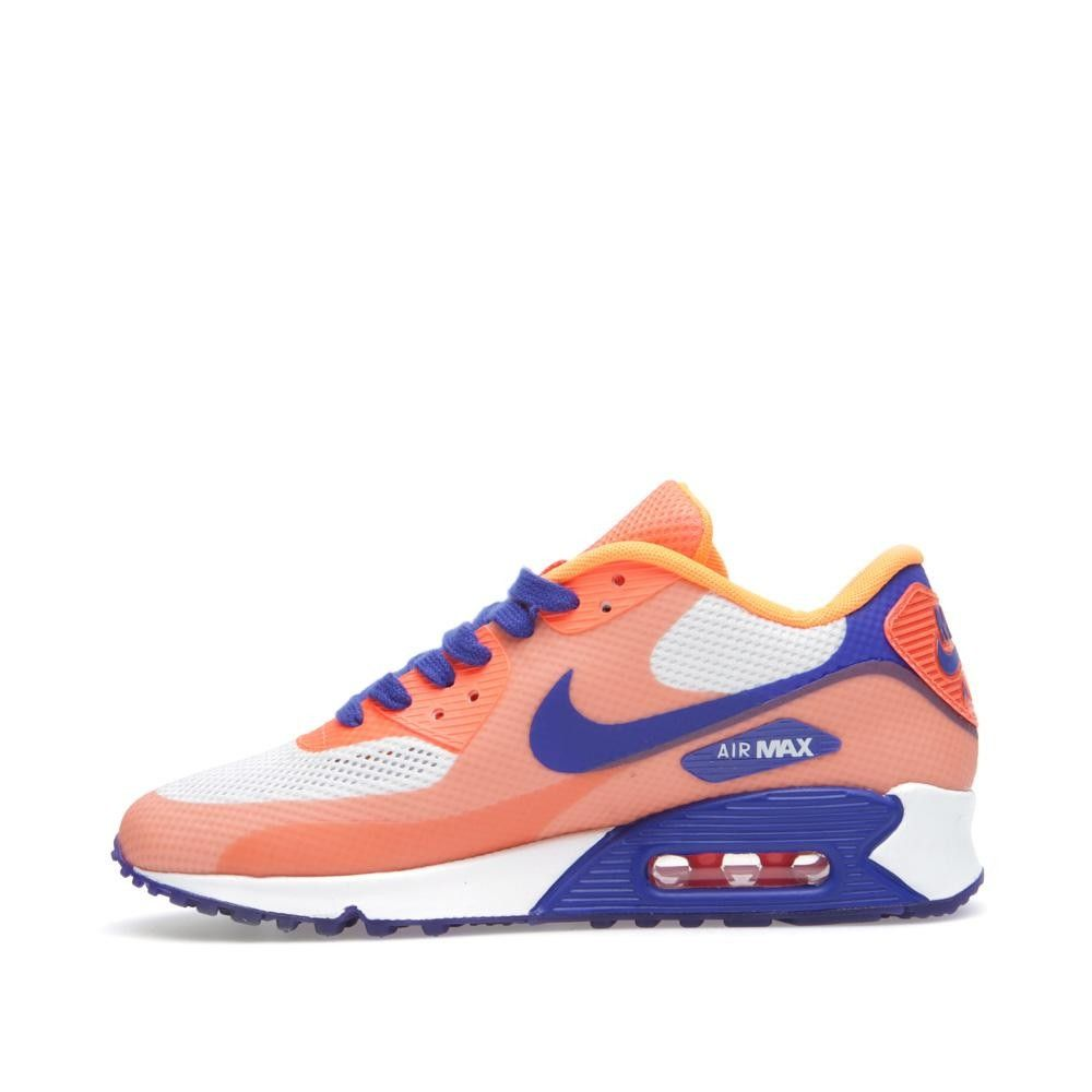 Nike Air Max 90 Hyperfuse PRM - Pre Order (Hyperblue f2a9986e41