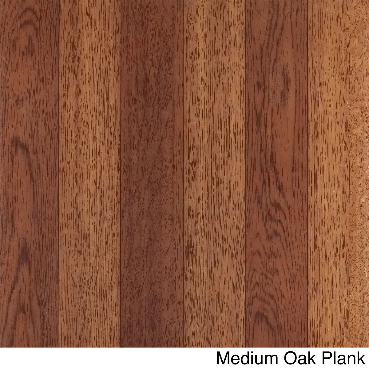 Nexus wood look 12x12 self adhesive vinyl floor tile 20 tiles20 nexus wood look 12x12 self adhesive vinyl floor tile 20 tiles20 sq dailygadgetfo Images