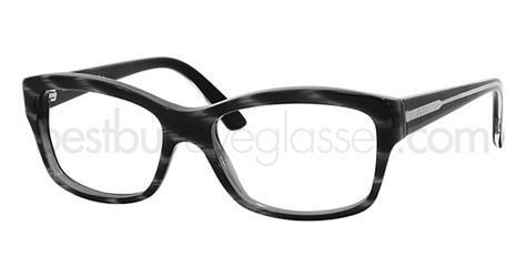 http://www.bestbuyeyeglasses.com/img/product.ashx/p?343724-799086646263_1.jpg