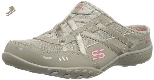 skechers sneakers for women 2014