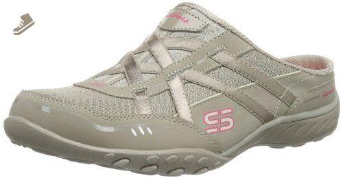skechers shoes for women 2014