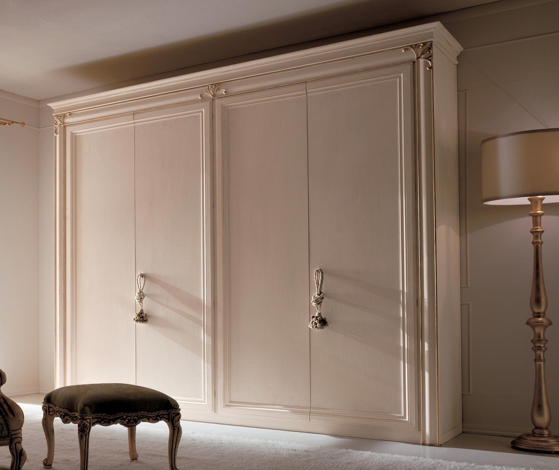 Claraarmadio cortezari pop pinterest luxury furniture