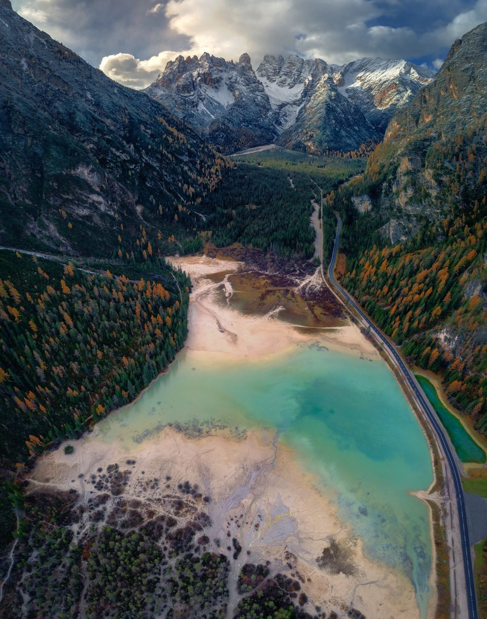 National Geographic Nature Photographer Of The Year 2017 2017 National Geographic Nature Photographer Of The Year Winners Travel Photography Nature Photographs Aerial View