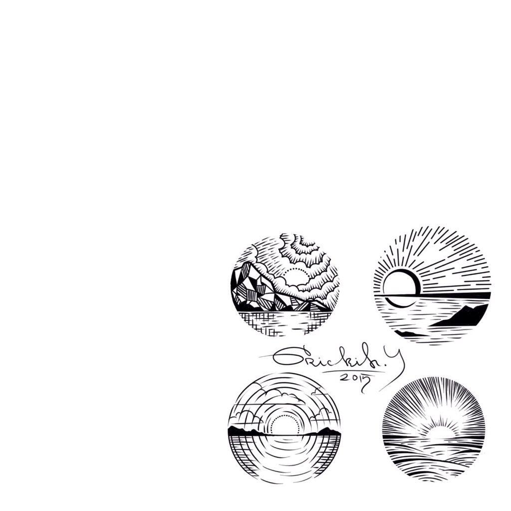 https://www.facebook.com/yura.grickih  https://vk.com/yuragrickih  artistyuragrickih@gmail.com  #blackworkers #питер #blxckink #татуировка #greemtattoo #ink #tattoos #linework #spb #graphic #illustration #artistyuragrickih #blacktattooart #treetattoo #illustration #linetattoo #minitattoo #tattrx #bright_and_bold #darkartist #思想 #oldlines #classictattoo  #illustration #黥 #劃線 #love