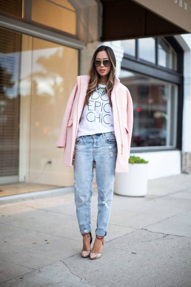 8fff904241 (See the Pin) Don t forget to follow us on Pinterest for loads more style  inspiration! -Cosmopolitan.co.uk