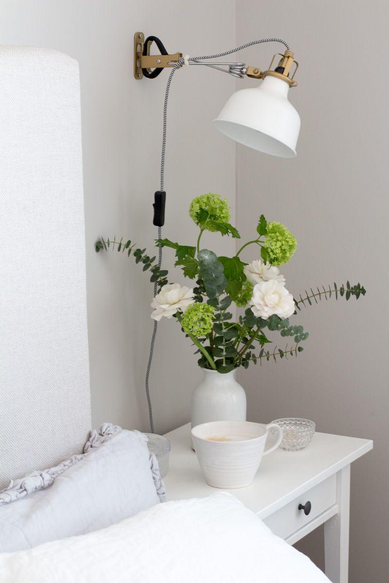 www.sommarbacka.fi