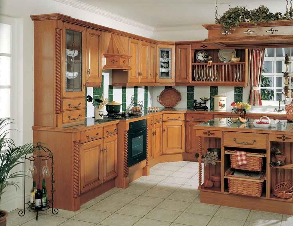 Kreativ Coole Küche Ideen   Küchen layouts, Küche ideen ...