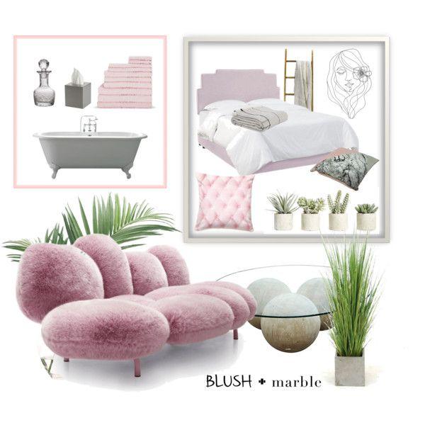 Senza titolo #472 by borsebyd on Polyvore featuring interior, interiors, interior design, casa, home decor, interior decorating, CFC, CB2, Jayson Home and Cultural Intrigue