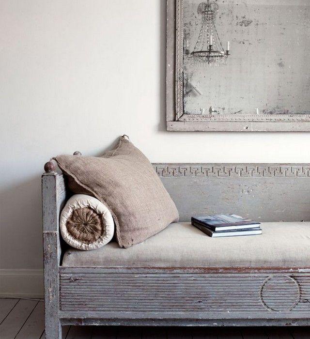 Homedesignideas Eu: Living Room Design Ideas: 50 Inspirational Sofas (com