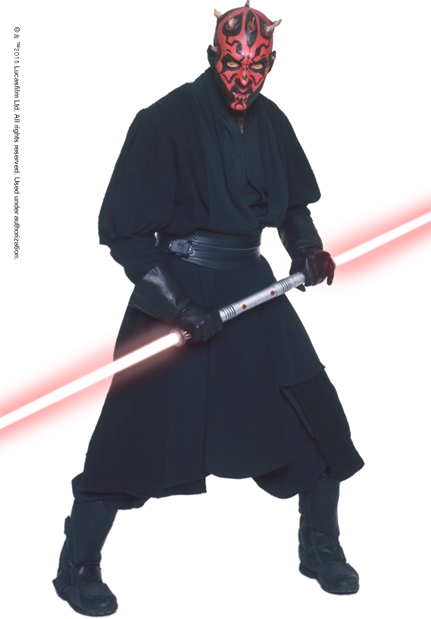 Pin On Star Wars Costuming Cosplay