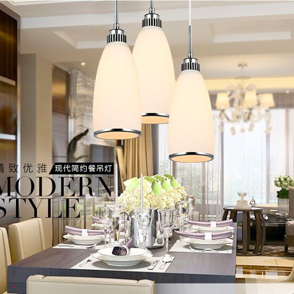 Modern brief fashion pendant light simple pendant light glass lamp cover single pendant light rustic balcony glass lighting lamp-in Chandeliers from Lights & Lighting on Aliexpress.com | Alibaba Group