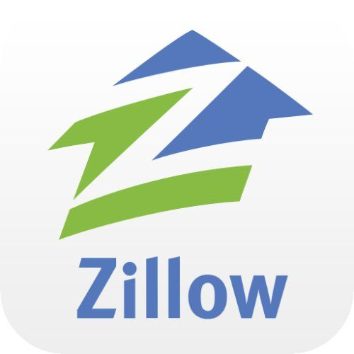 Looking To Buy/sell In Wichita, KS? Find Me On ZILLOW