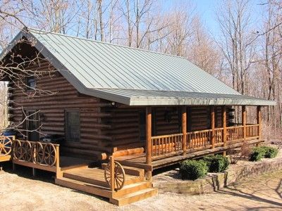 Aged Copper Home Coated Metals Group Aged Copper Standing Seam Metal Roof Metal Roof