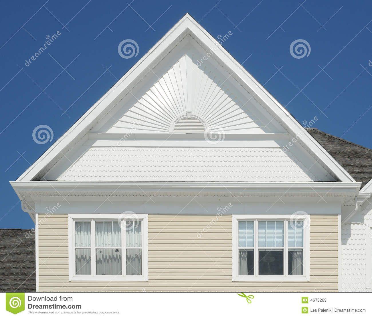 Image Result For Gable Shake Siding Exterior Siding Exterior Wood Siding Colors Wood Siding Exterior