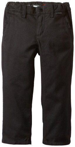 Quiksilver Boys 2-7 Union Pant, Black, 4T Quiksilver http://www.amazon.com/dp/B00B1XP47O/ref=cm_sw_r_pi_dp_LKh0tb0YYWG19N71