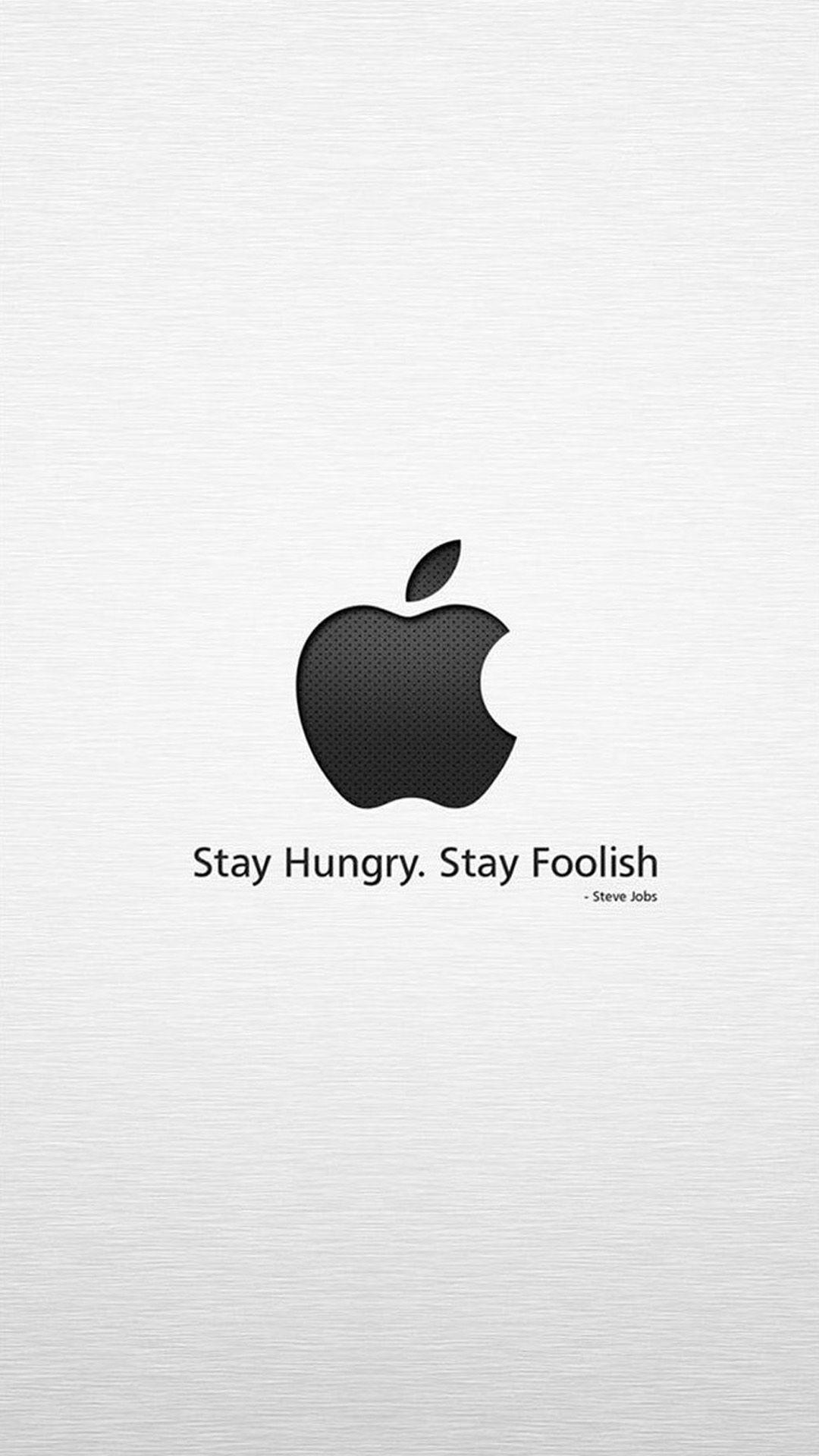 Wallpaper iphone apple logo - Merry Christmas Iphone Wallpaper