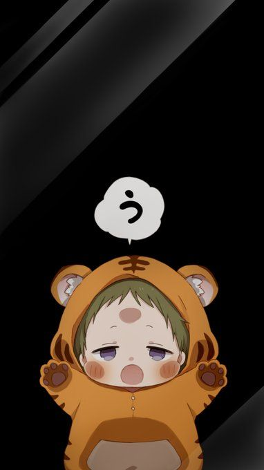 Pin By Leila Maxfield On Gakuen Babysitter Anime Child Gakuen Babysitters Anime Baby