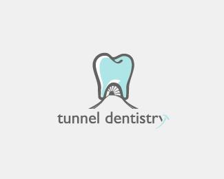 17 Best images about Dental Logos on Pinterest | Logo design, Logo ...