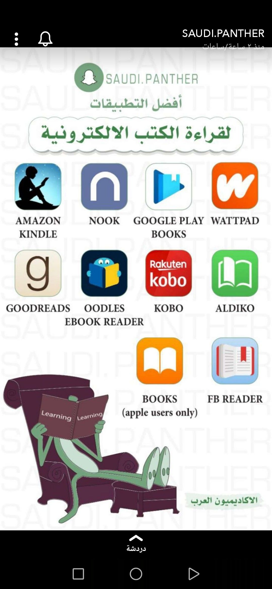 Pin By Siham On تطبيق In 2020 Learning Websites Iphone Photo Editor App Programming Apps