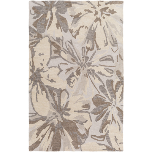 ATH-5148 - Surya   Rugs, Pillows, Wall Decor, Lighting, Accent Furniture, Throws, Bedding