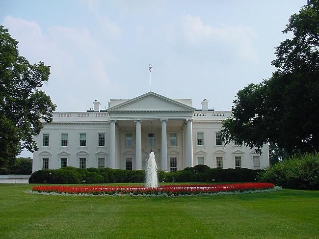 How can you get marriage or anniversary congrats from the white how can you get marriage or anniversary congrats from the white house m4hsunfo