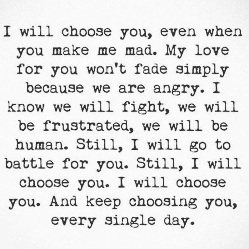 I Ll Never Stop Choosing You Love Yourself Quotes Feelings Quotes Boyfriend Quotes