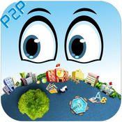 Phần mềm giám sát camera  YY P2P IP CMSClient Việt hóa