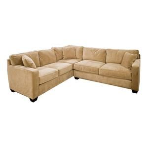 Brilliant Bradford 2 Piece Sectional In Bella Mocha Nebraska Download Free Architecture Designs Scobabritishbridgeorg