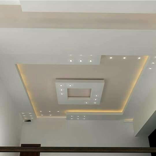 False Ceiling Showroom Architecture False Ceiling Dining
