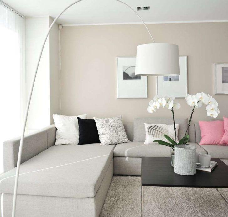 Pintura color blanco roto sucio o hueso casa y color for Pintura para pared interior