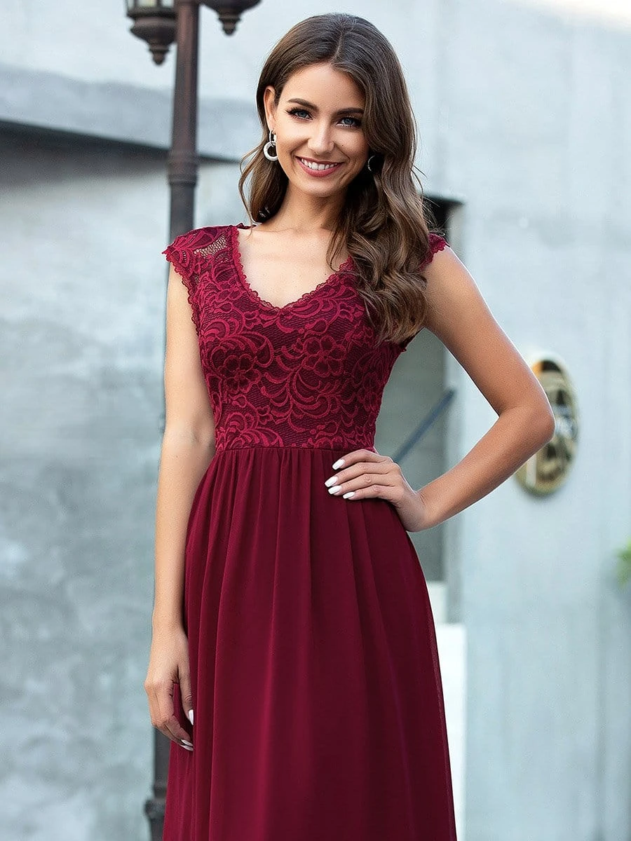 Pin on Ever-Pretty | New Arrivals