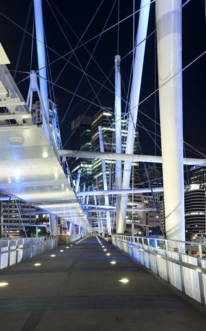 Brisbane frei
