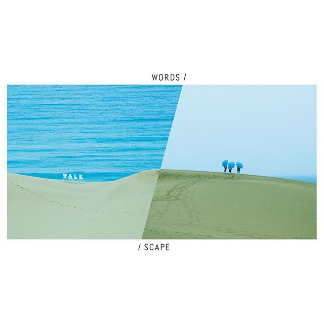 - - 羽田 誠 写真展 「WORDS/SCAPE」 - 文字を連ねれば、言葉になる。言葉に想いを馳せれば、風景が見えてくる。 風景の先にあるものごとを、ちょっと考えてみる。 空間にメッセージを描く椅子、ハローチェア。 本展示は写真家・羽田誠が日本各地でとらえたハローチェアのある風景と、これまで撮り続けてきた新旧の作品を織り交ぜて構成されます。 時間や場所を越えた多様な景色の配列が結ぶ、まだ見ぬ情景をお楽しみください。 - 期間 :2017年 12 月 6 日(水)- 12 月 26 日(火)10:00-20:00 (第2・第 4 水曜のみ休業 )  会場 :THINK OF THINGS ( 東京都渋谷区千駄ヶ谷 3-62-1 ) 1F CAFE&SHOP 内の展示です。営業時間中はご自由にご覧いただけます。 主催 THINK OF THINGS / コクヨ株式会社 - *会期中、羽田誠の作品集または店頭商品を3,000 円(税込)以上お買い上げの方に「ハローチェアカレンダー 2018」をプレゼントいたします(数量限定、先着順)。 *ハローチェアは KOKUYO DESIGN…