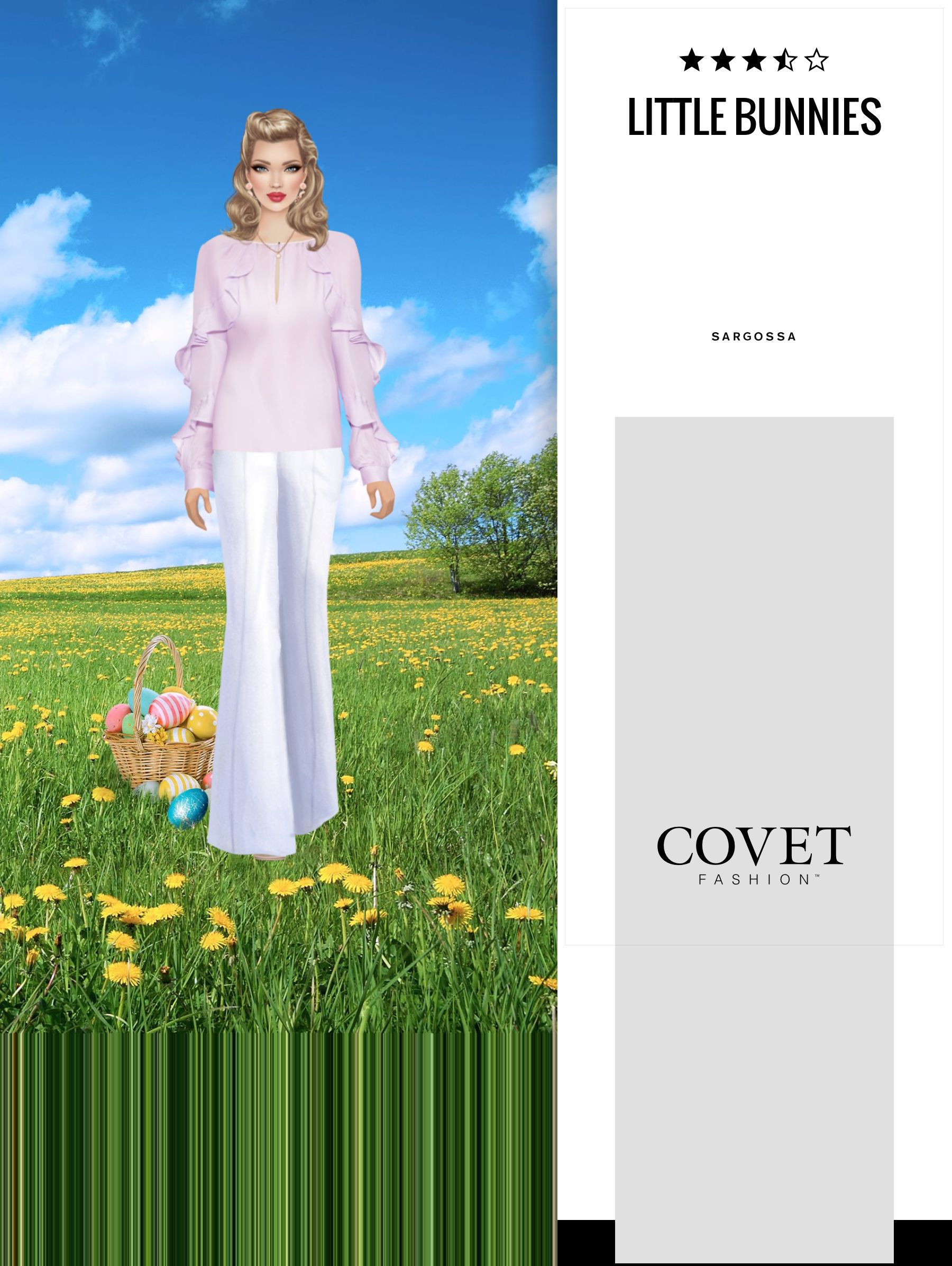 Pin By Astra Berry On Covet Fashion Look Covet Fashion Fashion