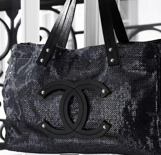 e71a1eb86892 cheapwholesalehub.com best designer handbags online store