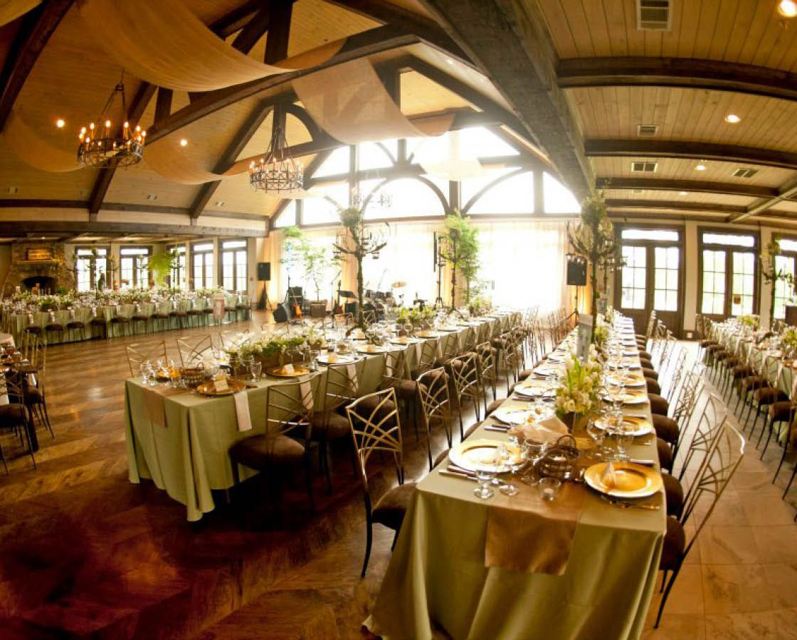 Unlimited Party Event Rental Wedding Rentals In Atlanta Ga Wedding Rentals Event Rental Party Event