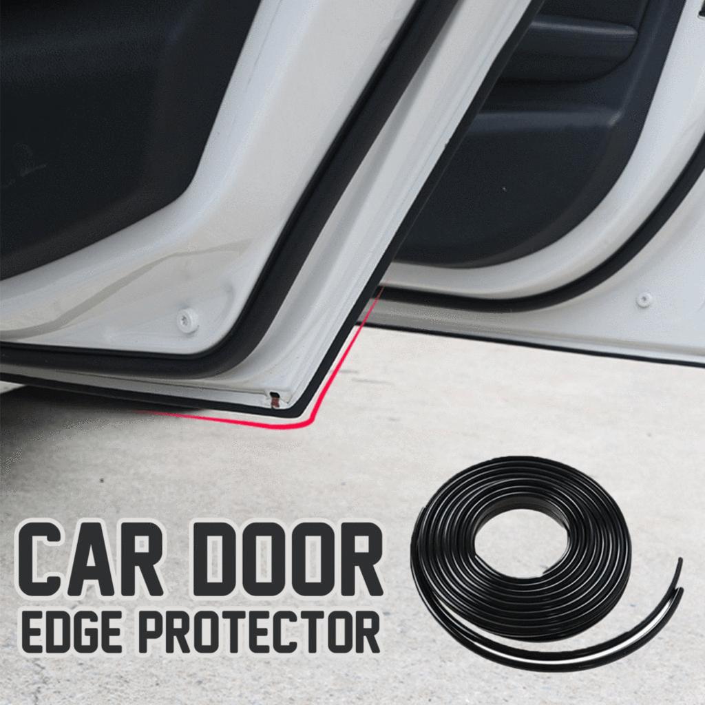Car Door Edge Protector Edge Protectors Car Interior Accessories Best Car Interior