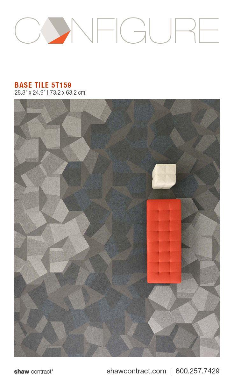 Style Base Tile 5t159 Colors Proportion 59518 Dialogue 59596 Spatial 59597 Commercial Hexagon Carpet For Interior Design