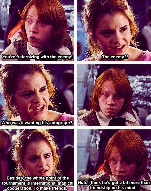 Lolpicslive Com Harry Potter Quotes Harry Potter Love Harry Potter Memes