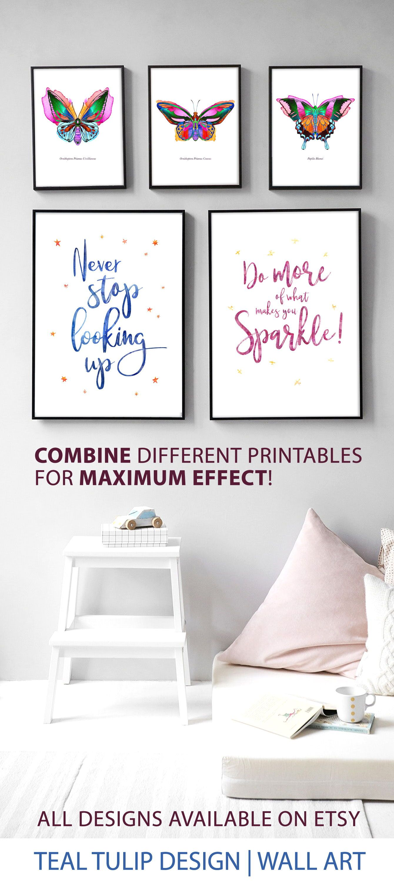 Pin Op All Things Printable Planners Adult Colouring Pages Digital Art Lifestyle And Mindset Etc