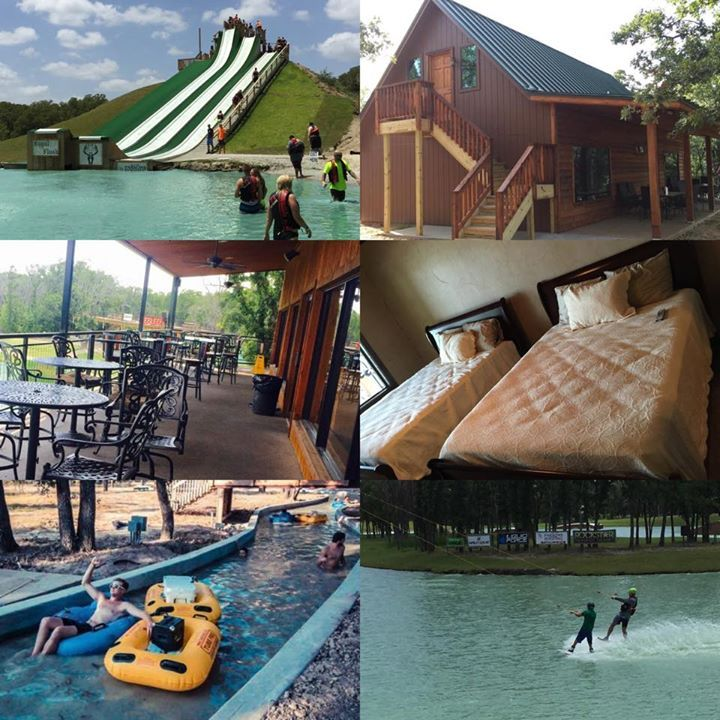 BSR Cable Park   Travel/Road Trips in 2019   Bsr cable park, Waco