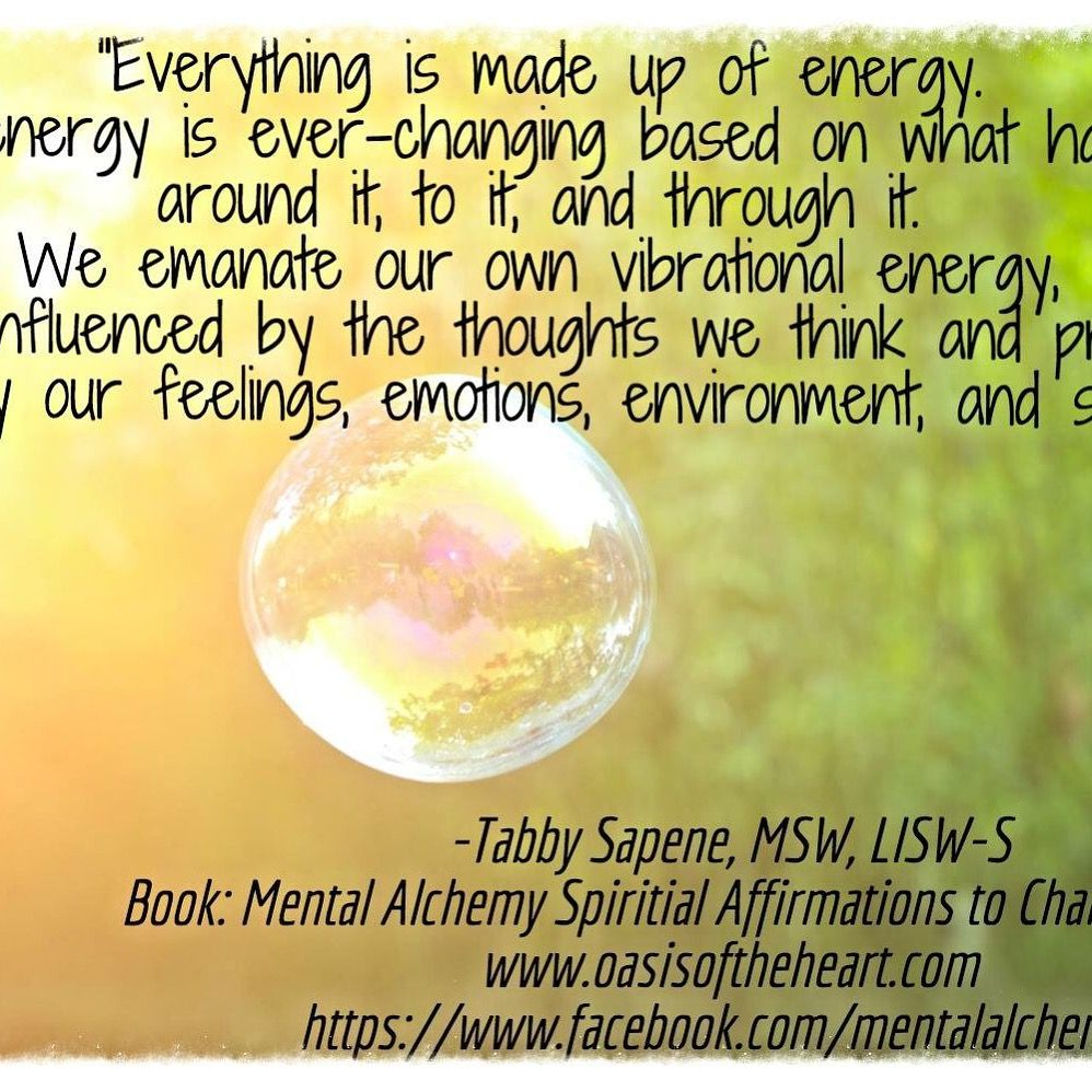 Pin by oasis of the heart llc on affirmations