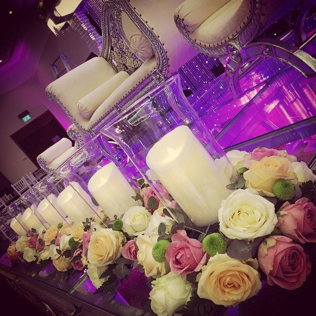 Indian wedding decor london event hire birmingham pinterest we offer a complete range of indian wedding decoration ideas to decorate your venue as well as mehndi decorations and wedding table dcor in birmingham junglespirit Gallery