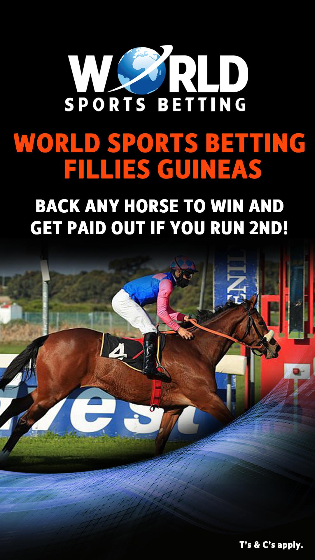 World sports betting horse racing localbitcoins volume