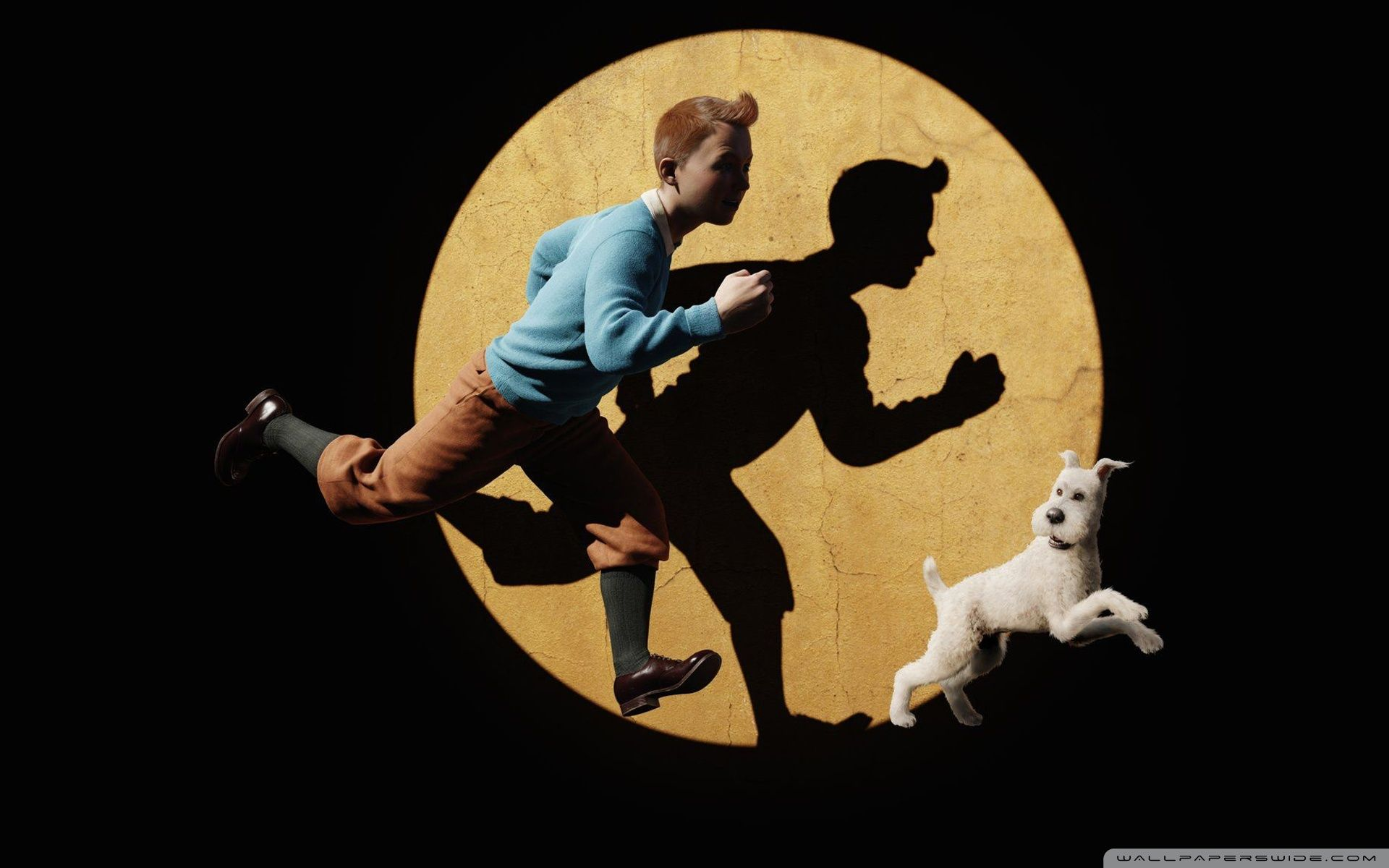 free the best tintin wallpaper apk download for android getjar